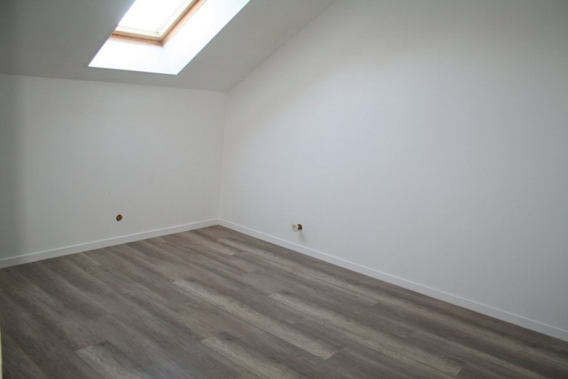 Sale building St valerien 155000€ - Picture 8