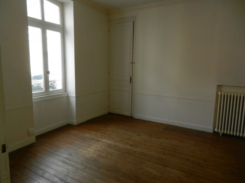 Vente maison / villa Le mans 180 200€ - Photo 5