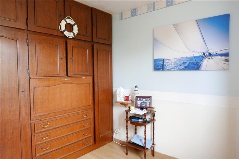 Verkoop  huis Maintenon 187250€ - Foto 4