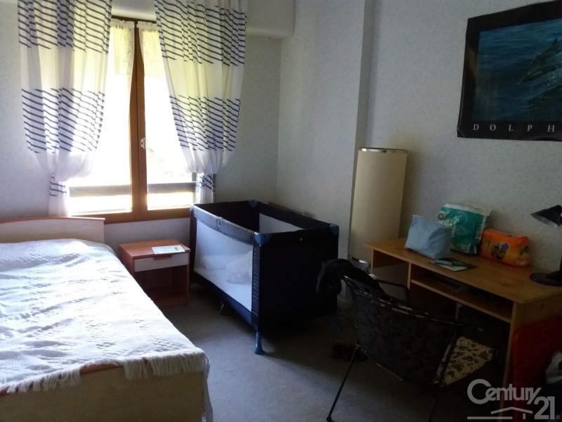 Продажa квартирa Deauville 285000€ - Фото 11