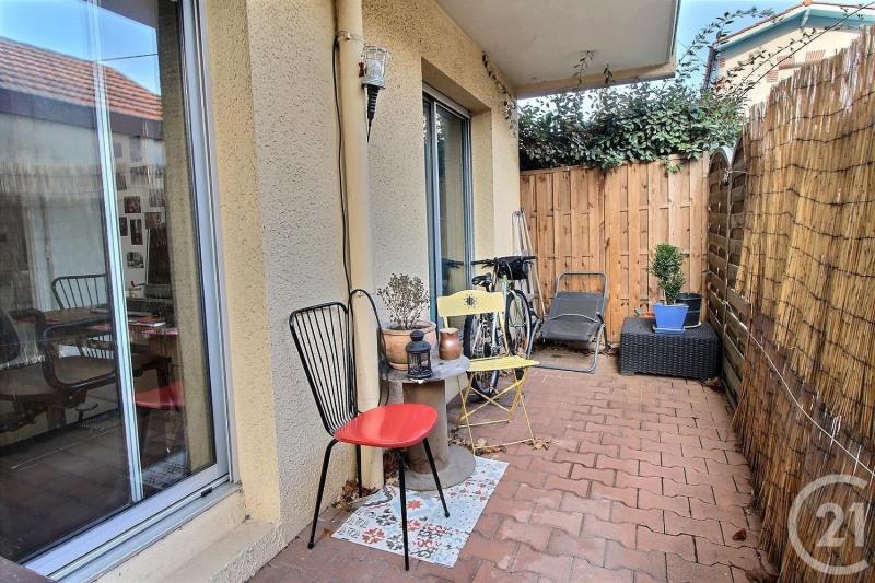 Sale apartment Arcachon 185000€ - Picture 6