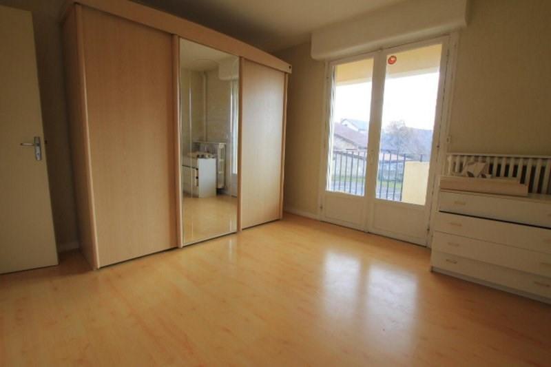 Sale apartment Châlons-en-champagne 76800€ - Picture 5
