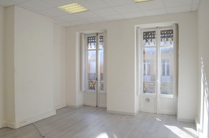Rental office Toulouse 3 000€ HC - Picture 10