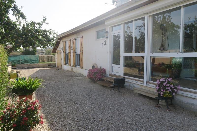 Sale house / villa Cize 179000€ - Picture 11