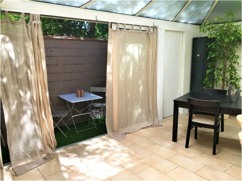 Vente appartement Juvisy sur orge 158000€ - Photo 4