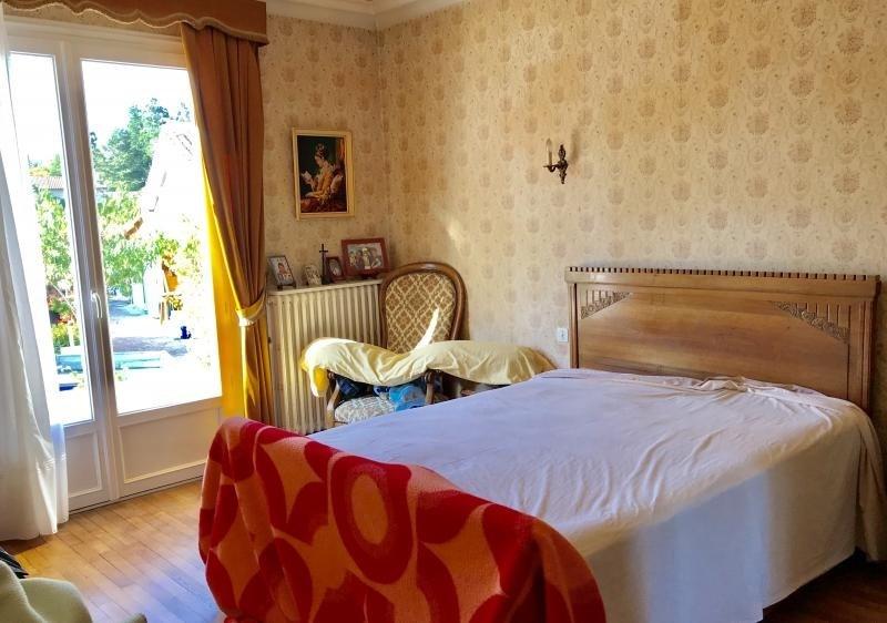 Vente de prestige maison / villa St julien l ars 210000€ - Photo 3