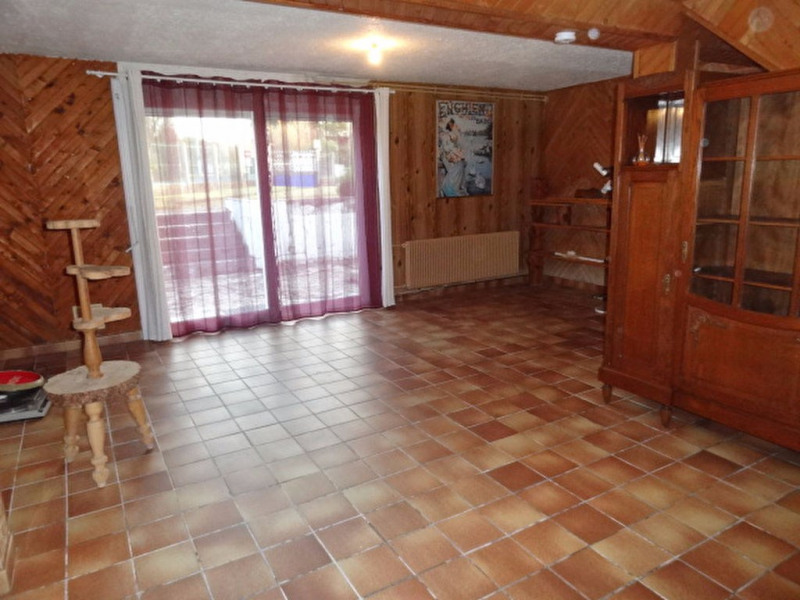 Vente maison / villa Chevillon sur huillard 120000€ - Photo 6