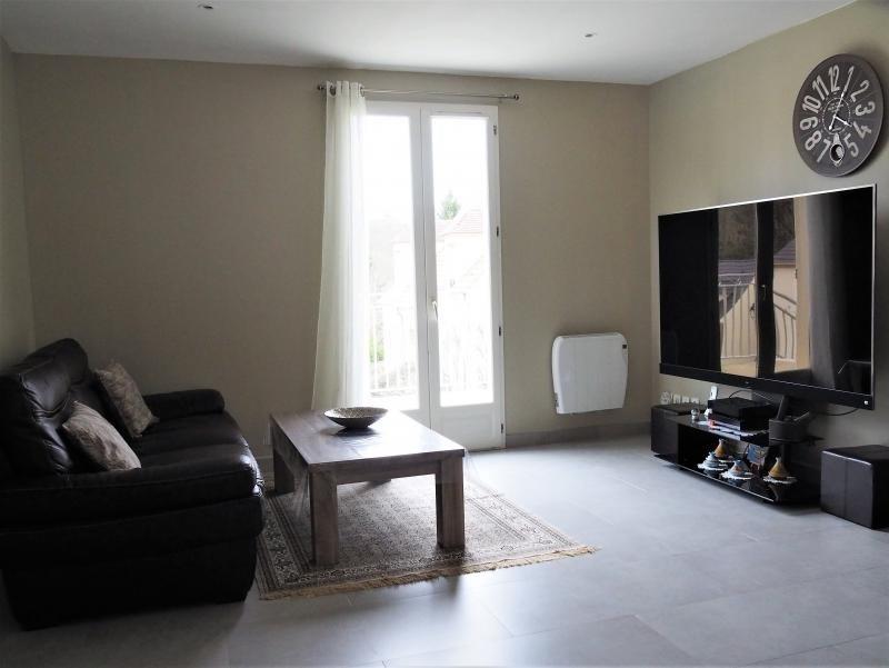 Vente maison / villa Epernon 308000€ - Photo 3
