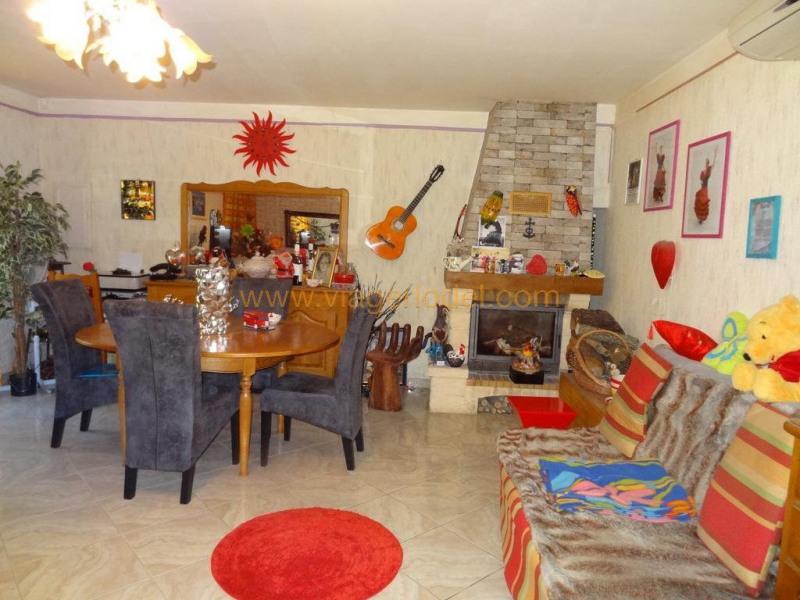 Viager maison / villa Aspiran 70000€ - Photo 8