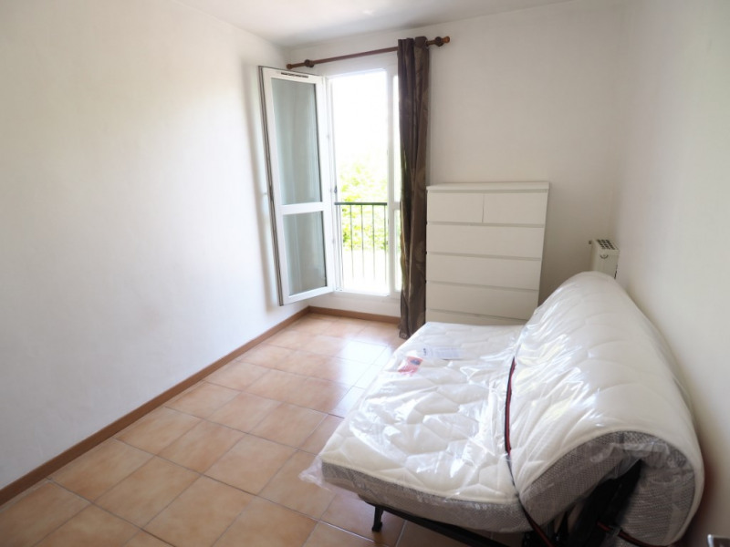 Sale apartment Melun 99 000€ - Picture 7