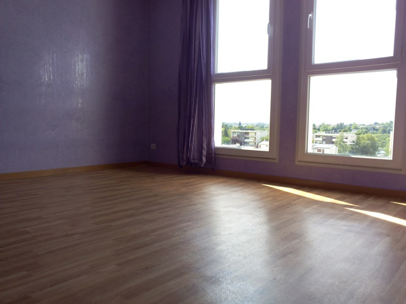 Vente appartement Epinay sous senart 128 000€ - Photo 1