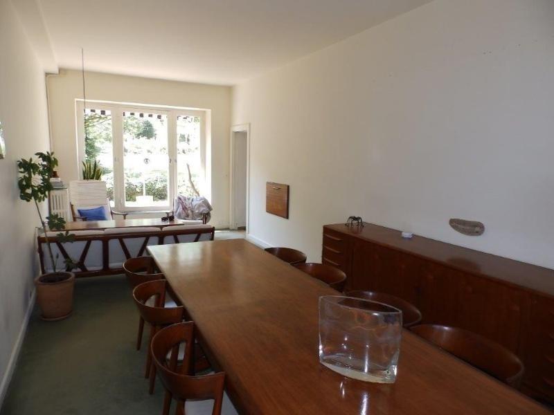Sale house / villa Lucenay les aix 214000€ - Picture 4
