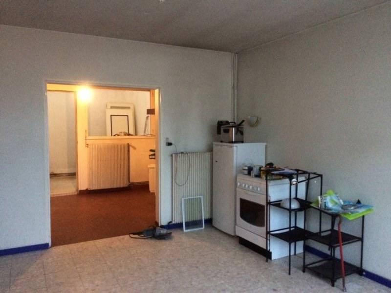 Vente appartement Les sables d'olonne 140000€ - Photo 2