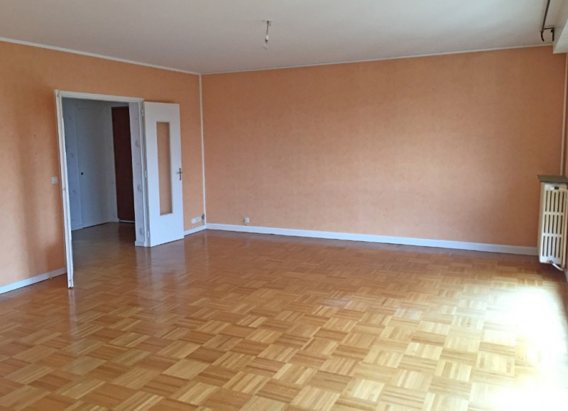 Vente appartement Laval 168 150€ - Photo 2