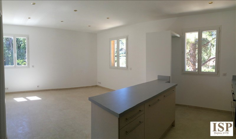 APPARTEMENT LES MILLES - 3 pièce(s) - 54.22 m2