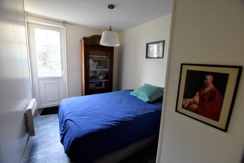 Sale house / villa Montoire sur le loir 296800€ - Picture 8