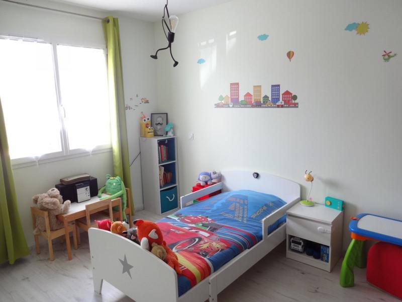 Sale house / villa Larra 261250€ - Picture 7