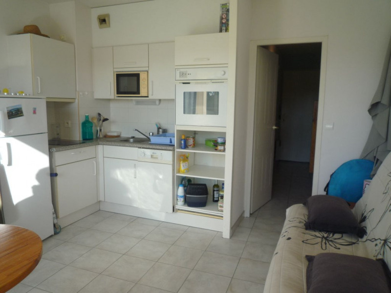 Vente appartement Moliets et maa 146 000€ - Photo 1