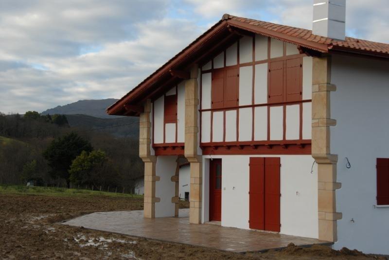 Alquiler  casa St pee sur nivelle 1350€ CC - Fotografía 1