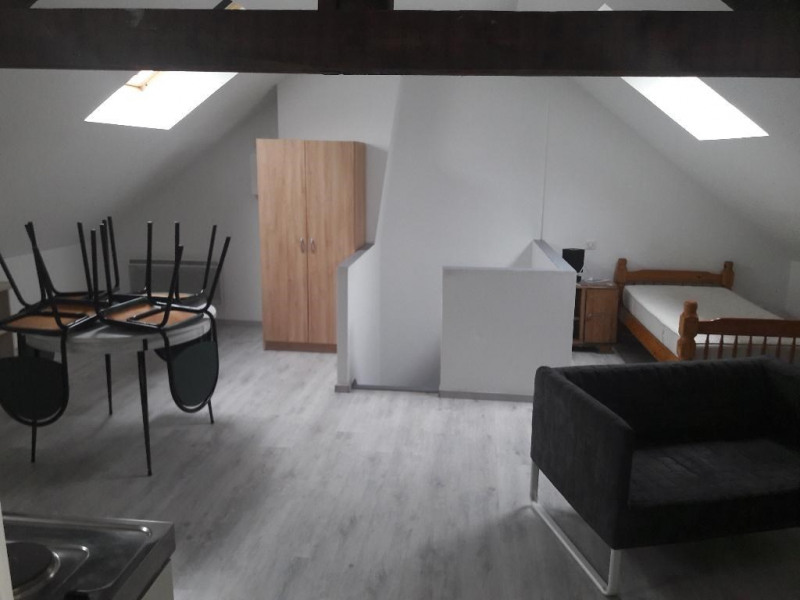 Vente immeuble Saint quentin 180 000€ - Photo 8