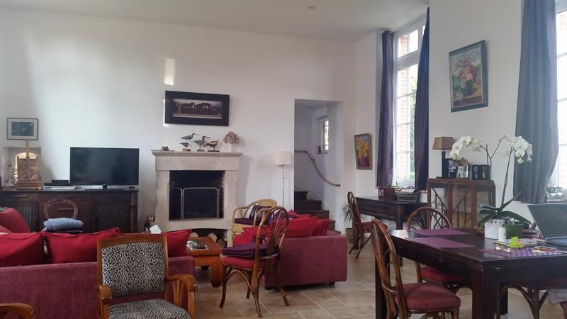 Vente maison / villa Beaugency 530 000€ - Photo 6