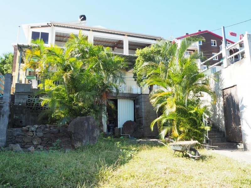 Vente maison / villa La possession 375000€ - Photo 4