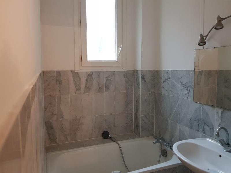 Location maison / villa Chatillon 2 000€ CC - Photo 10