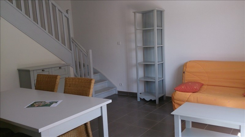 Investment property house / villa Aubignan 122 000€ - Picture 3