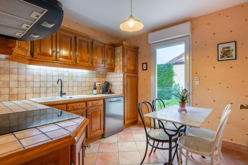Sale house / villa Plombieres les dijon 245000€ - Picture 4