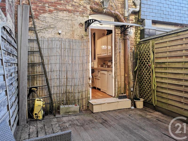 出售 住宅/别墅 Deauville 390000€ - 照片 10