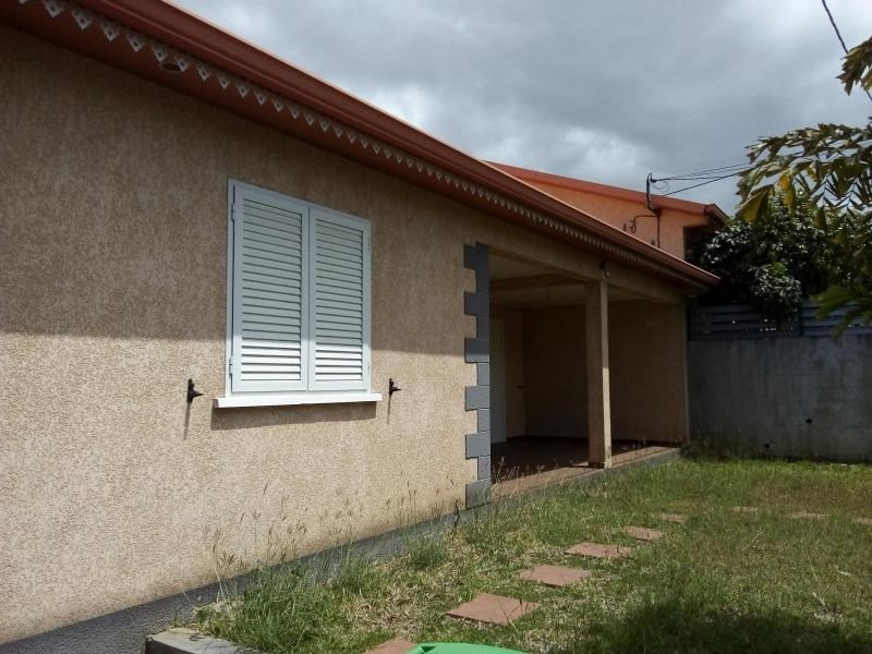 Rental house / villa La riviere 791€ CC - Picture 6