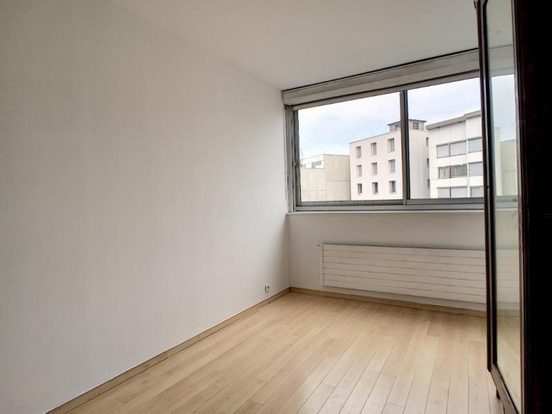 Sale apartment Clermont ferrand 181900€ - Picture 7