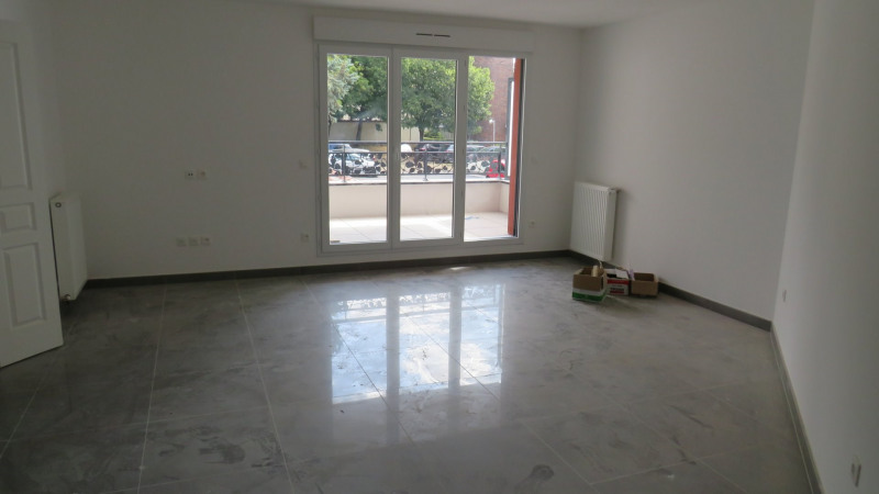 Vente appartement Gagny 295 000€ - Photo 3