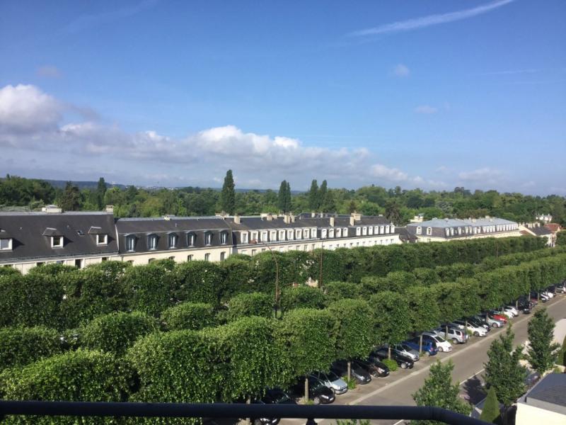Venta de prestigio  apartamento Le chesnay 1395000€ - Fotografía 3