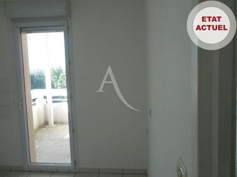Vente appartement Colomiers 149 000€ - Photo 2