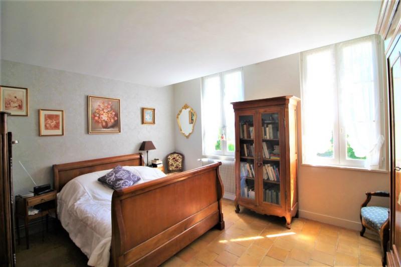 Vente maison / villa Montoire sur le loir 363975€ - Photo 8
