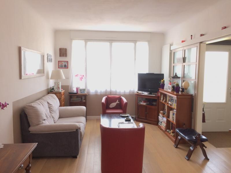 Vente maison / villa Les sables d'olonne 294000€ - Photo 2