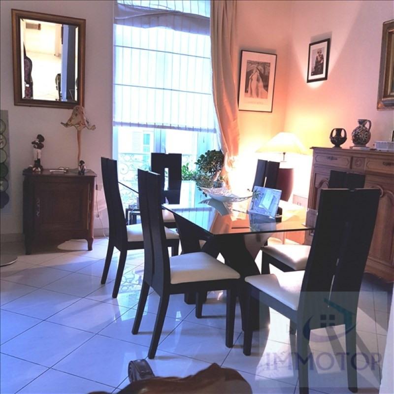 Vendita appartamento Menton 499000€ - Fotografia 15