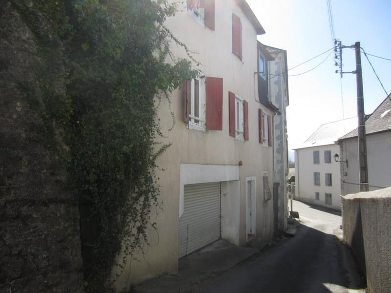 Vente maison / villa Mauleon licharre 85 000€ - Photo 7