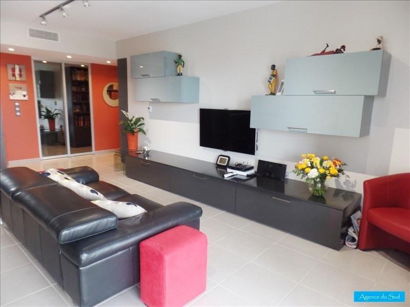 Vente appartement La ciotat 430000€ - Photo 3