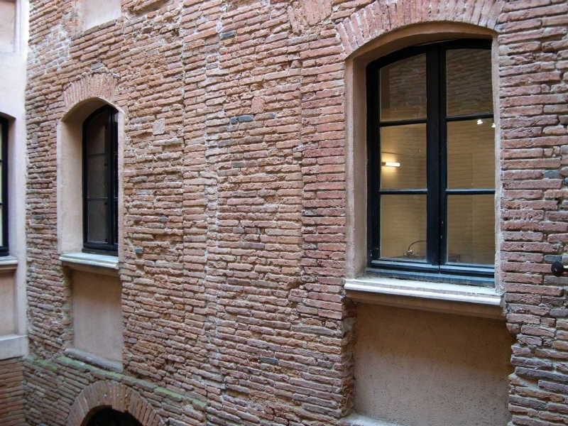 Rental apartment Toulouse 650€ CC - Picture 6