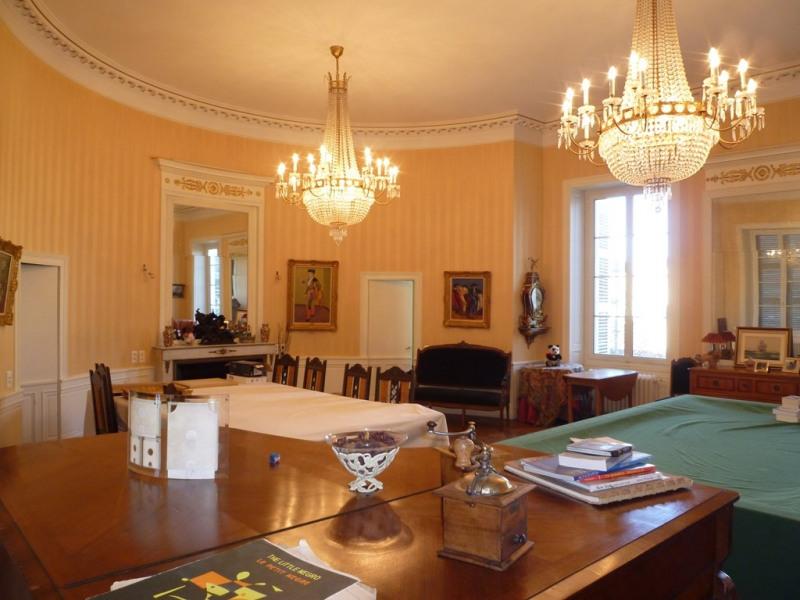 Vente maison / villa Cognac 750000€ - Photo 6