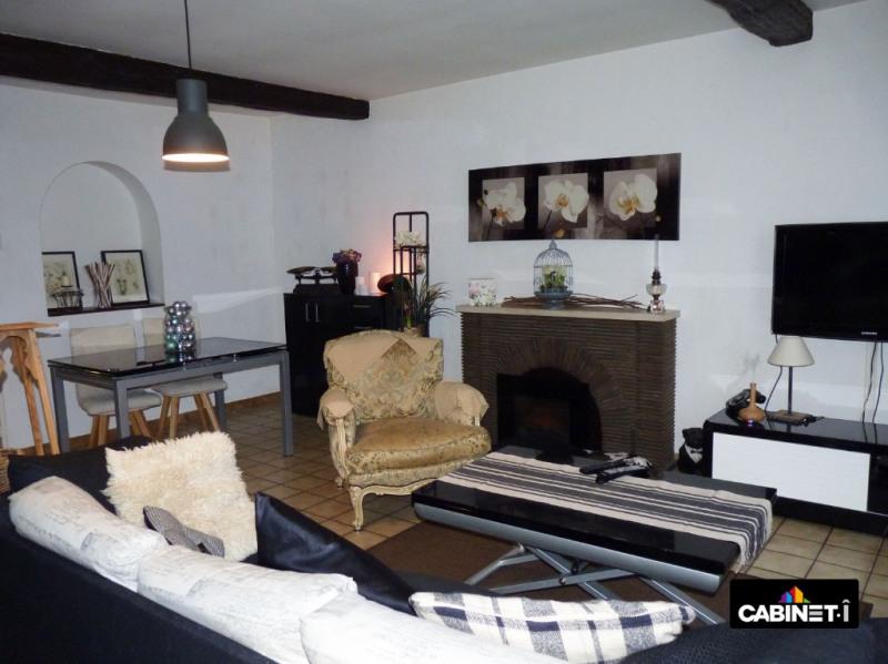 Rental house / villa Vigneux de bretagne 730€ +CH - Picture 2