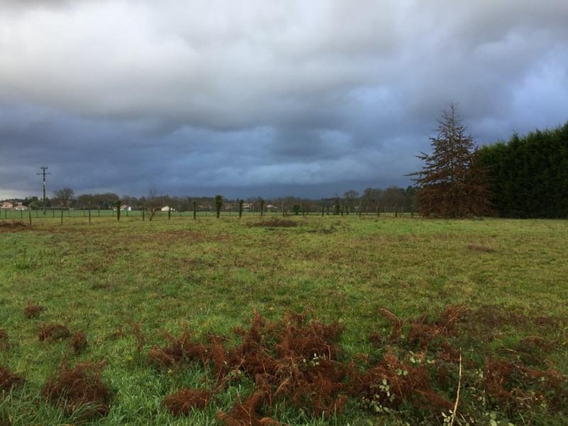 Vente terrain Pontonx sur l adour 30000€ - Photo 2