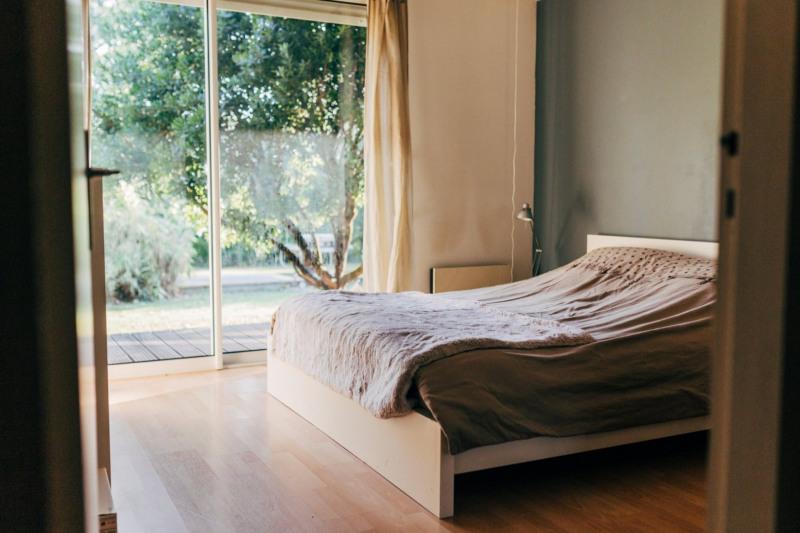 Venta  casa Agen 395000€ - Fotografía 7