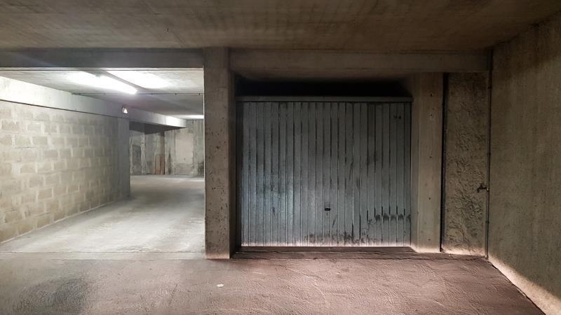 Rental parking spaces Poitiers 80€ CC - Picture 2