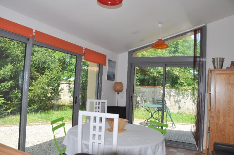 Vente maison / villa Saint palais sur mer 387872€ - Photo 8