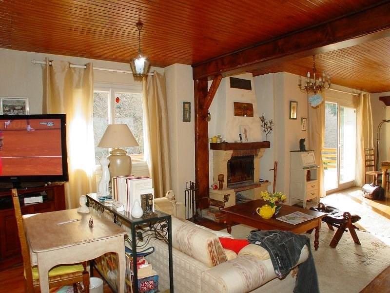 Sale house / villa Le chambon sur lignon 229000€ - Picture 4