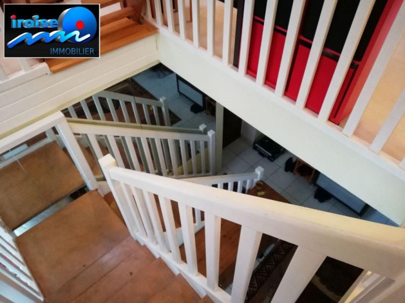 Sale house / villa Guilers 144000€ - Picture 6