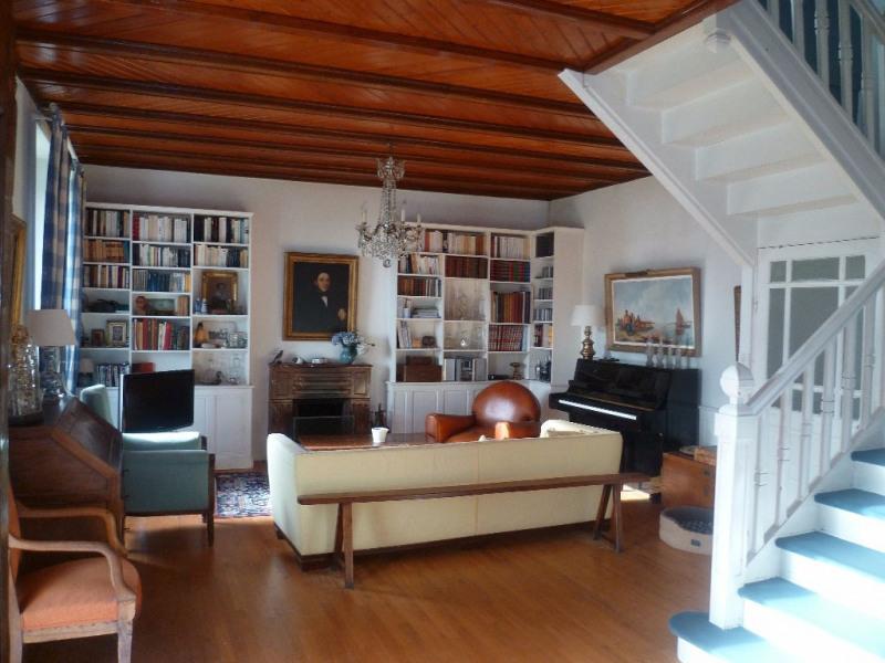 Vente maison / villa Loctudy 399000€ - Photo 4